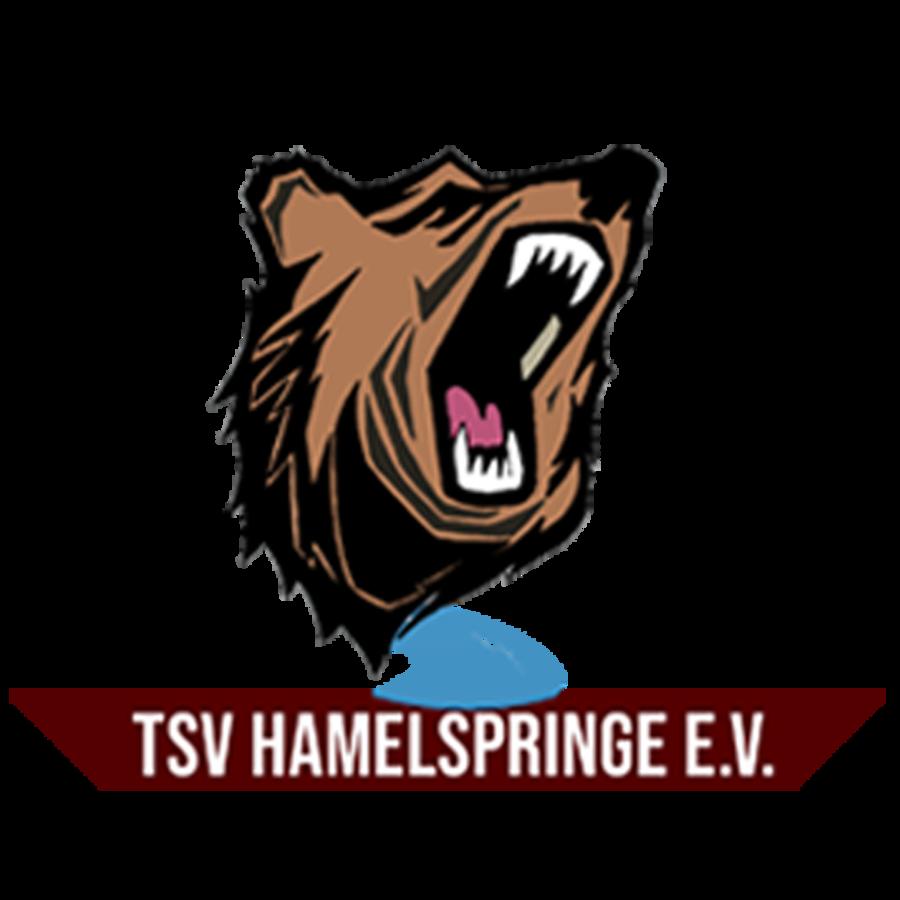 TSV Hamelspringe eSport