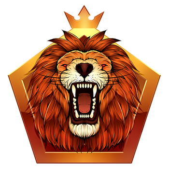Lions Kings e-Sports Community