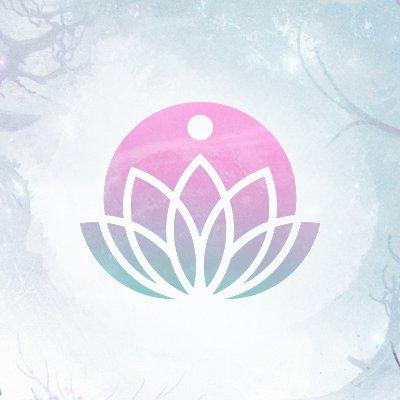 Spirit Blossoms