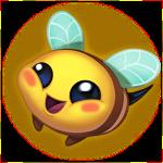 :happybee: